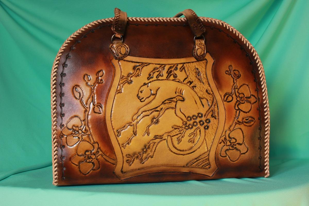 c634a60a1249 Кожаные дорожные сумки — Купить кожаную дорожную сумку в интернет ...
